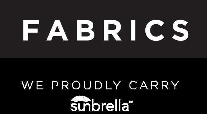 FABRICS-SLIDER