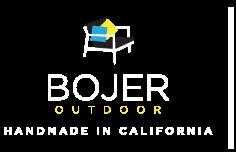 Bojer_footer
